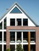 Architekt Billerbeck bausteine